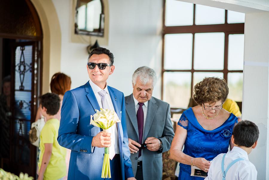 45 γάμος στη Λάρισα.jpg