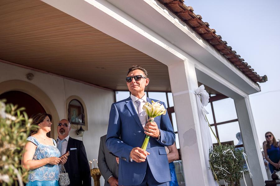 47 γάμος στη Λάρισα.jpg