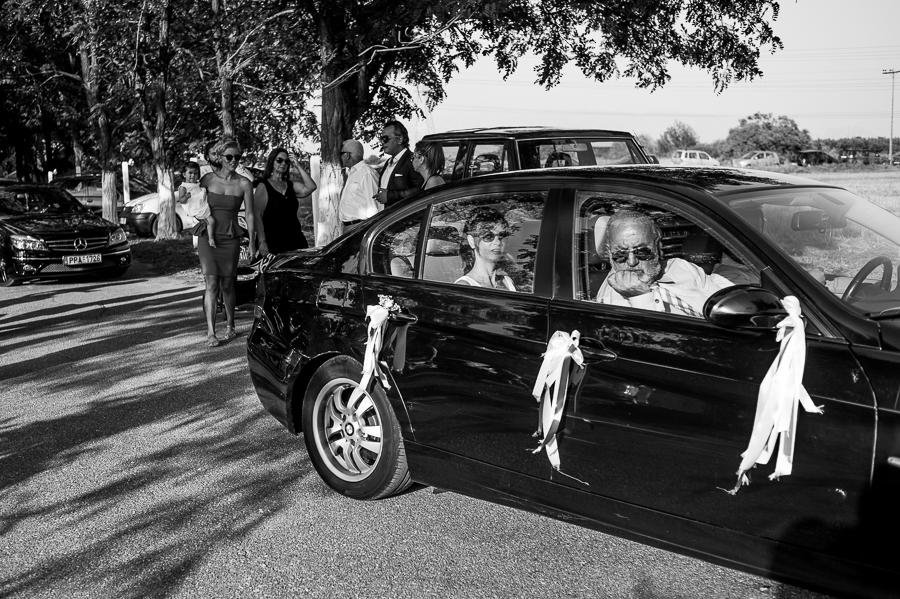 48 γάμος στη Λάρισα.jpg