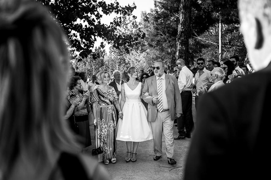 50 γάμος στη Λάρισα.jpg