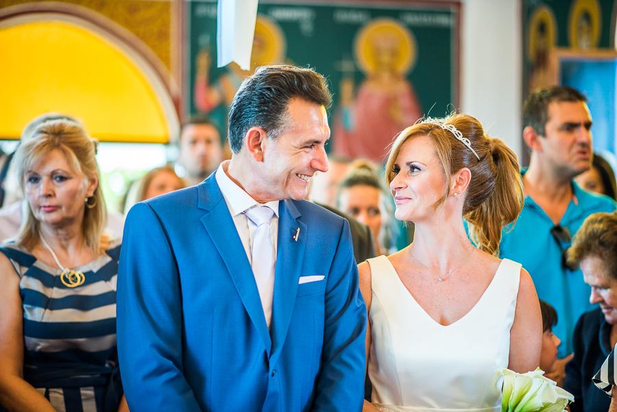 55 γάμος στη Λάρισα.jpg