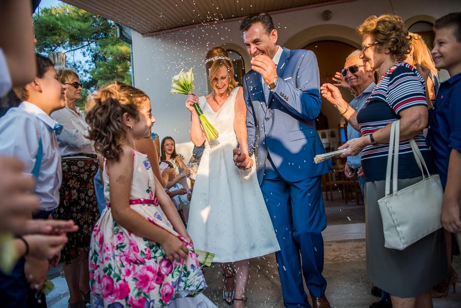 61 γάμος στη Λάρισα.jpg