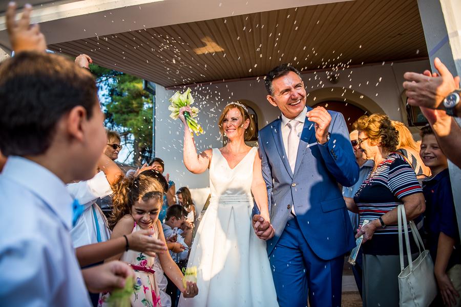 62 γάμος στη Λάρισα.jpg