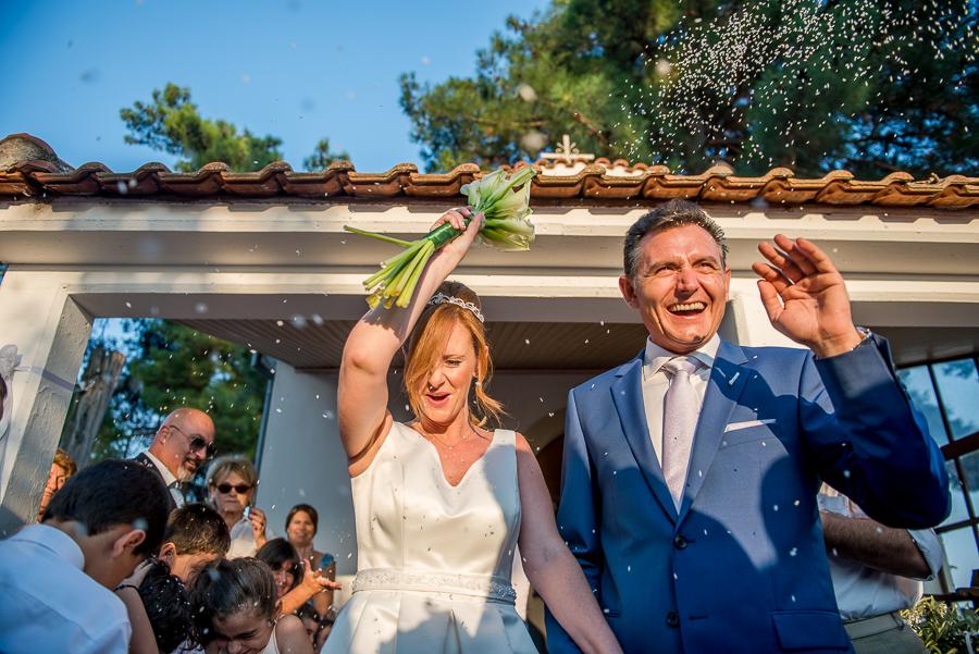 63 γάμος στη Λάρισα.jpg