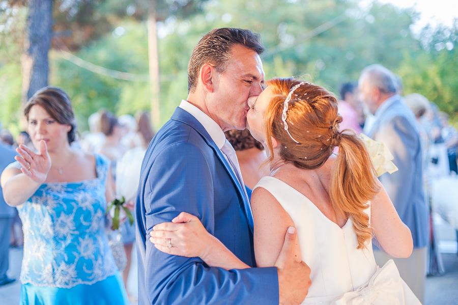 64 γάμος στη Λάρισα.jpg