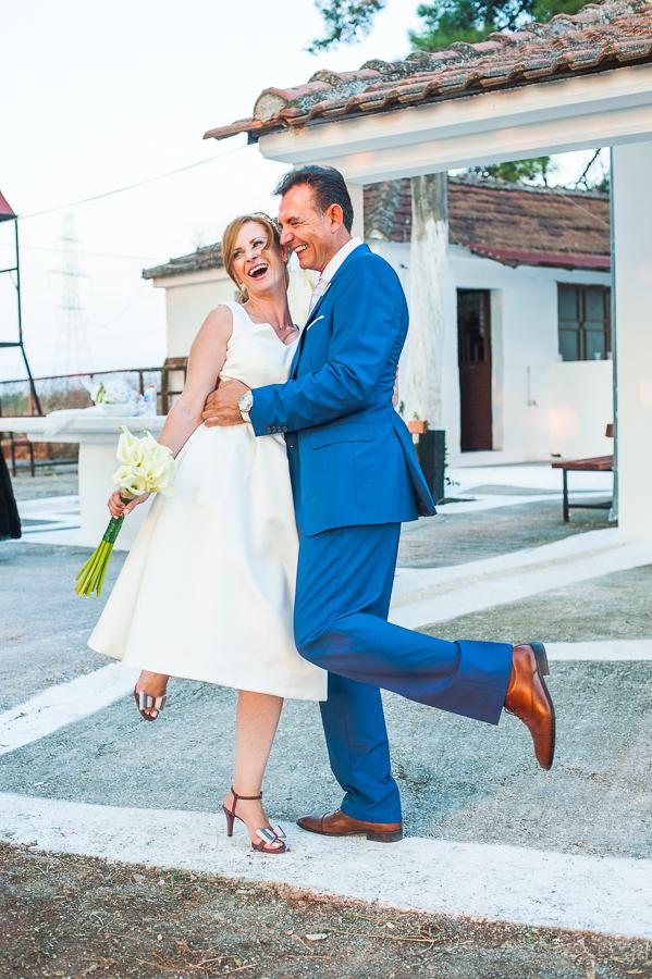 65 γάμος στη Λάρισα.jpg
