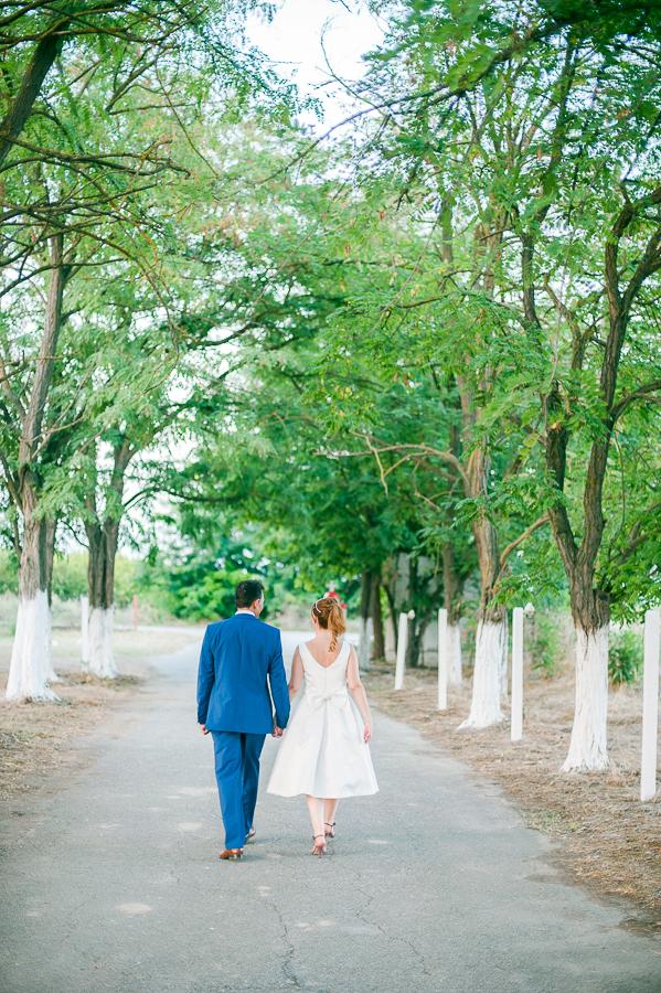 67 γάμος στη Λάρισα.jpg