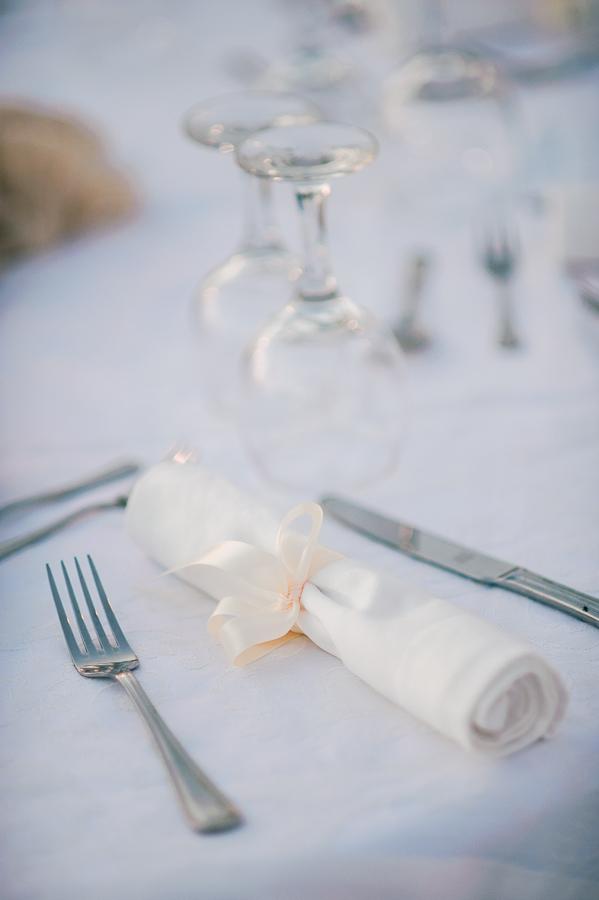 70 γάμος στη Λάρισα.jpg