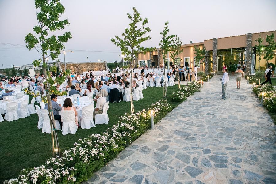71 γάμος στη Λάρισα.jpg