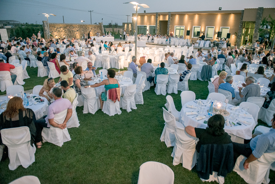 73 γάμος στη Λάρισα.jpg