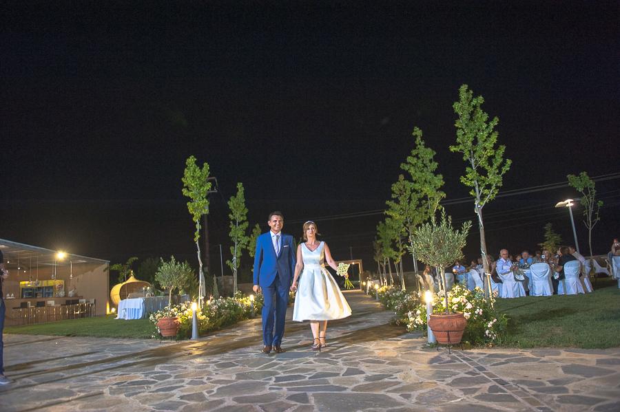 76 γάμος στη Λάρισα.jpg
