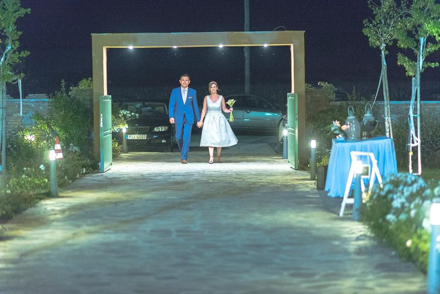 77 γάμος στη Λάρισα.jpg