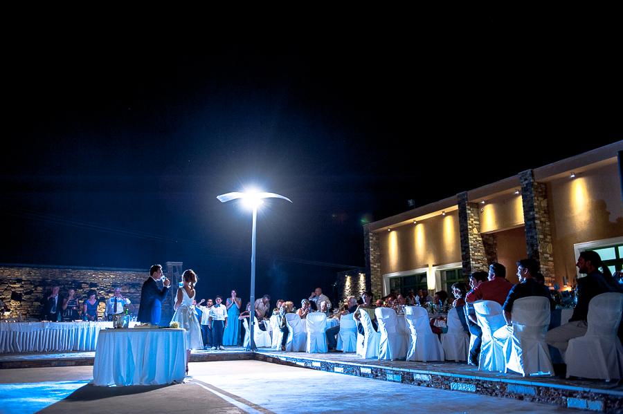 79 γάμος στη Λάρισα.jpg