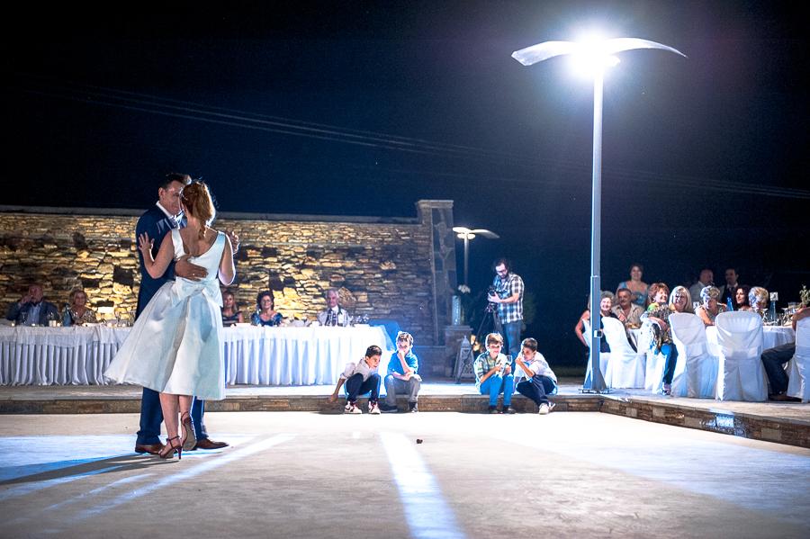 81 γάμος στη Λάρισα.jpg