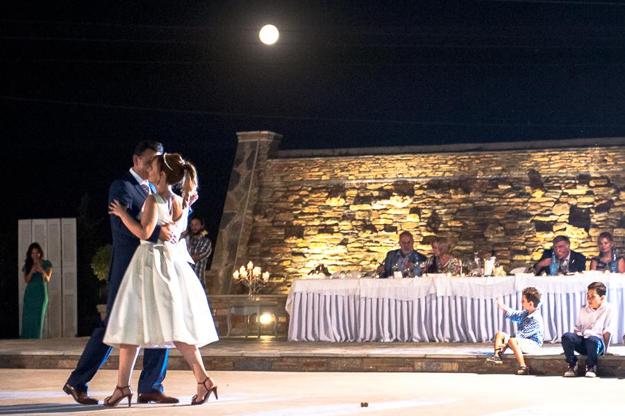 82 γάμος στη Λάρισα.jpg