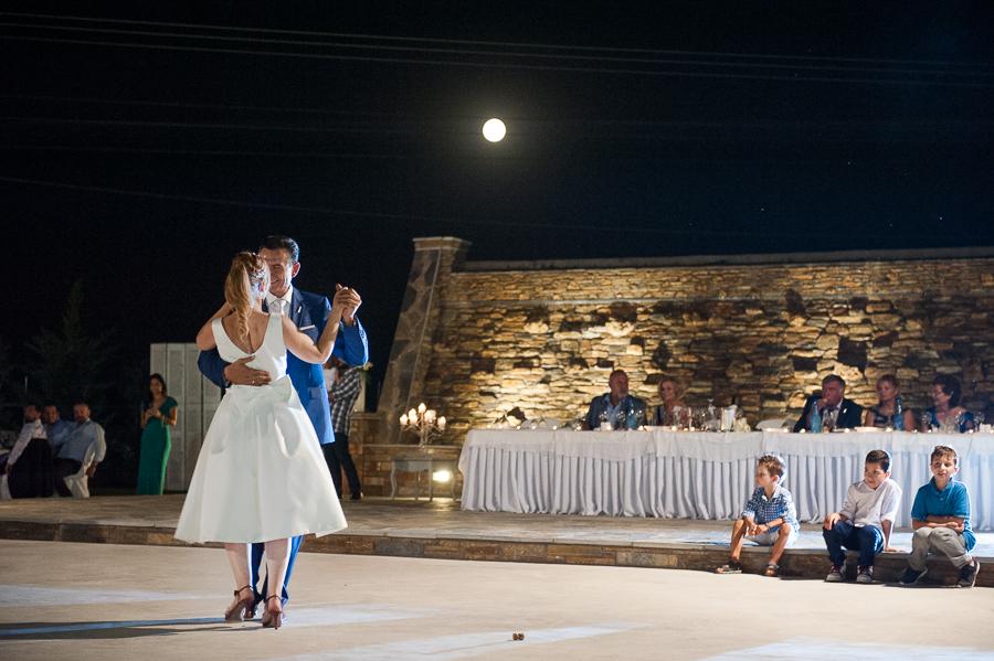 84 γάμος στη Λάρισα.jpg