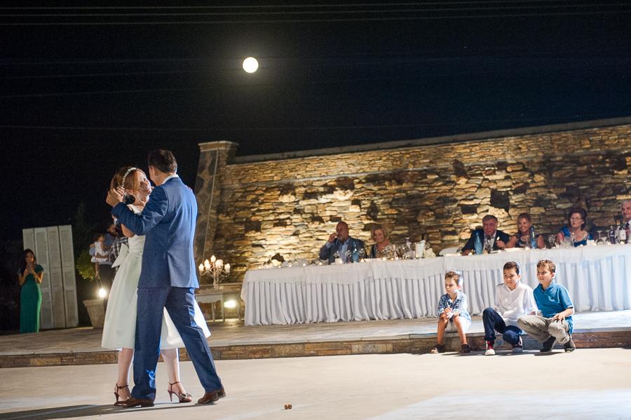 85 γάμος στη Λάρισα.jpg