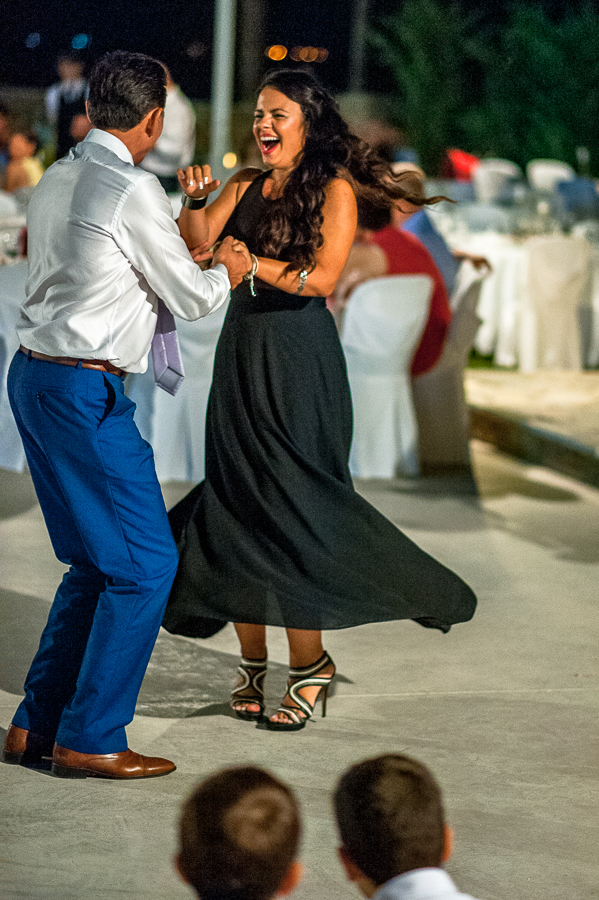 88 γάμος στη Λάρισα.jpg