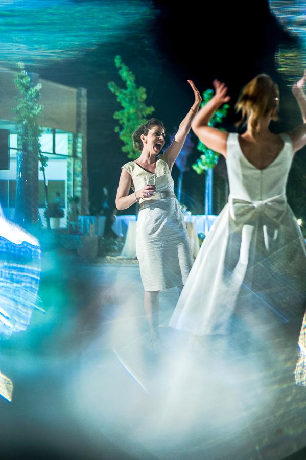 89 γάμος στη Λάρισα.jpg