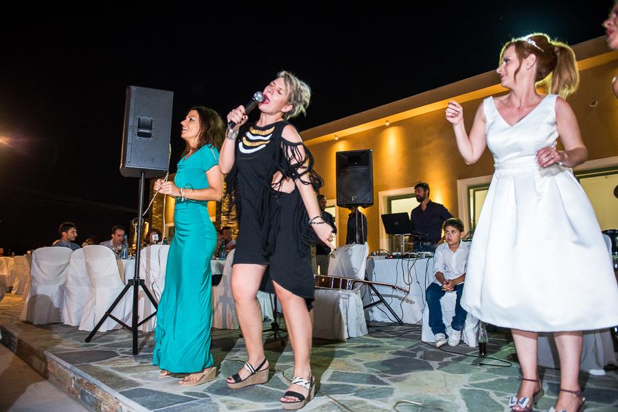 92 γάμος στη Λάρισα.jpg