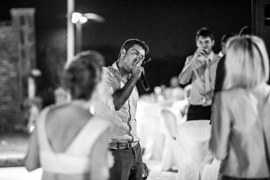 93 γάμος στη Λάρισα.jpg