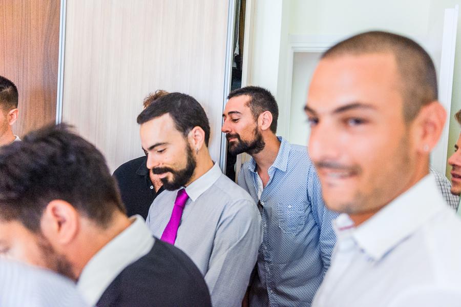 25 γάμος στον άγιο Δημήτριο Ψυχικού.jpg