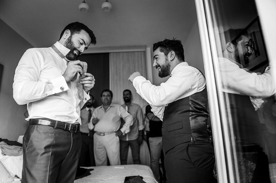 29 γάμος στον άγιο Δημήτριο Ψυχικού.jpg