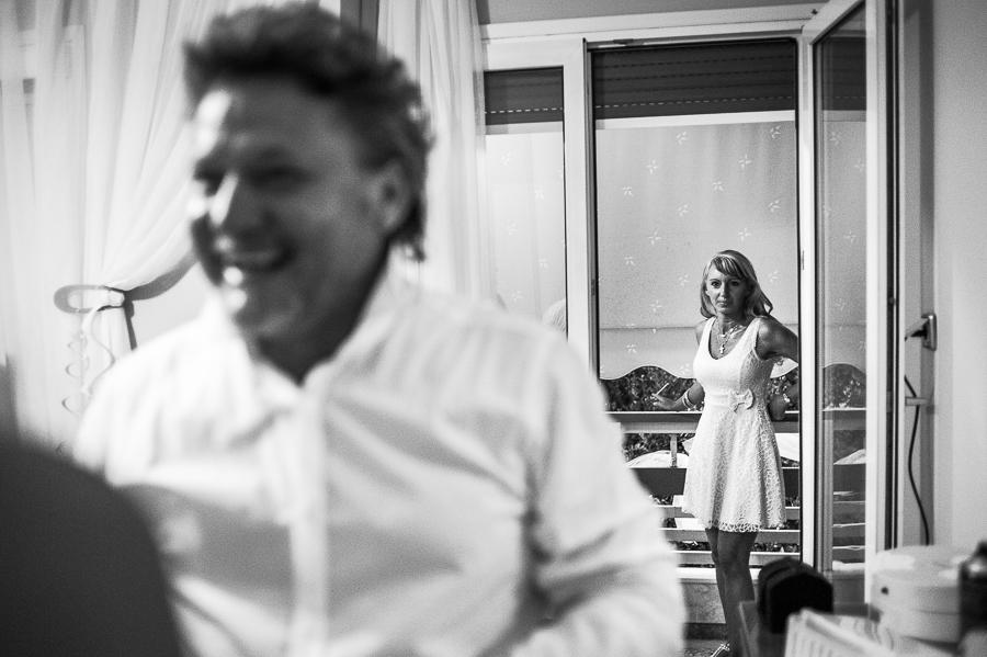 35 γάμος στον άγιο Δημήτριο Ψυχικού.jpg