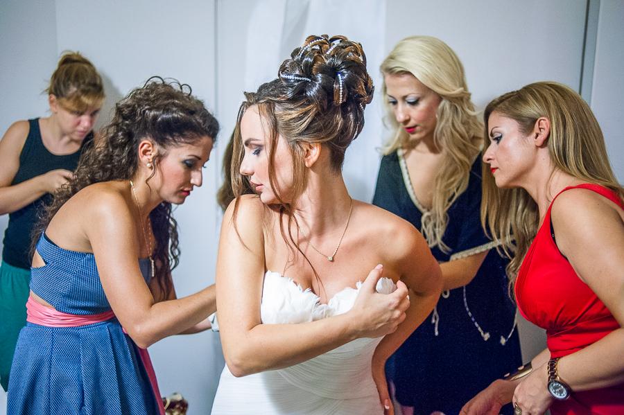 44 γάμος στον άγιο Δημήτριο Ψυχικού.jpg
