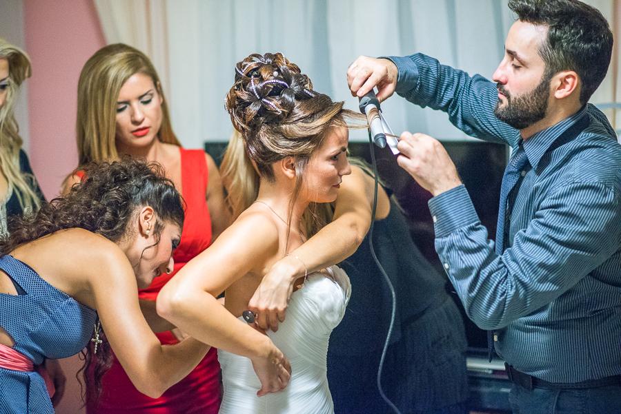 46 γάμος στον άγιο Δημήτριο Ψυχικού.jpg