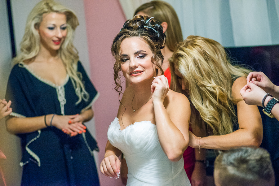 49 γάμος στον άγιο Δημήτριο Ψυχικού.jpg