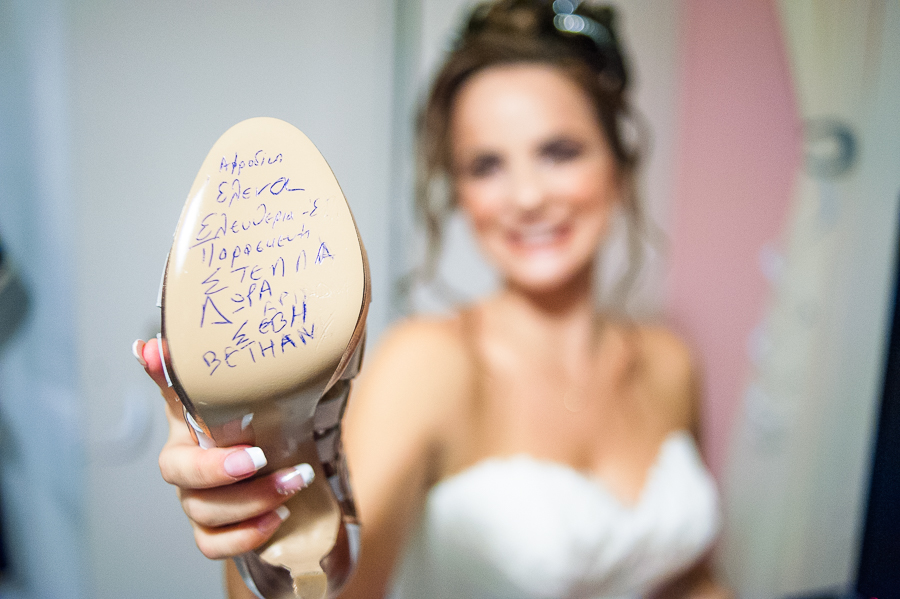 53 γάμος στον άγιο Δημήτριο Ψυχικού.jpg
