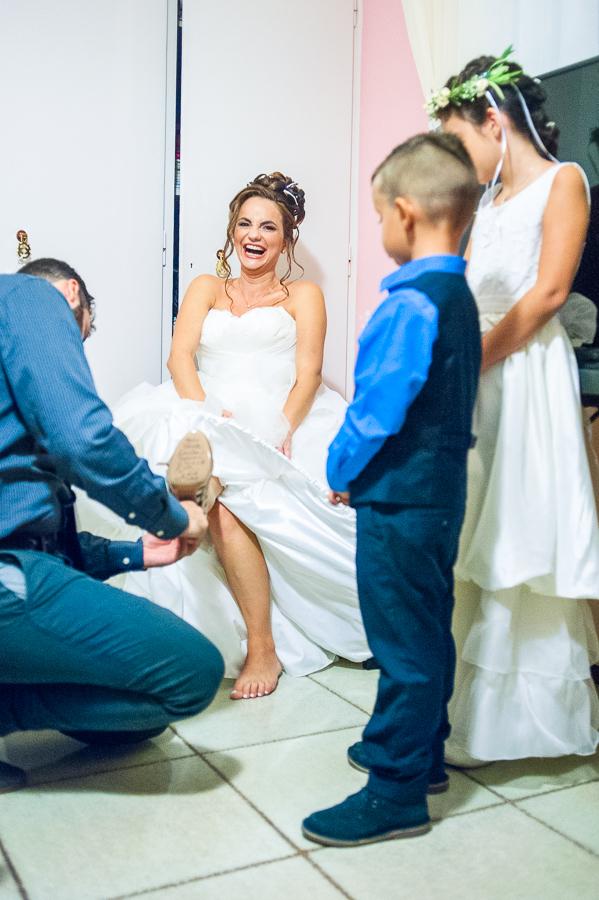 55 γάμος στον άγιο Δημήτριο Ψυχικού.jpg