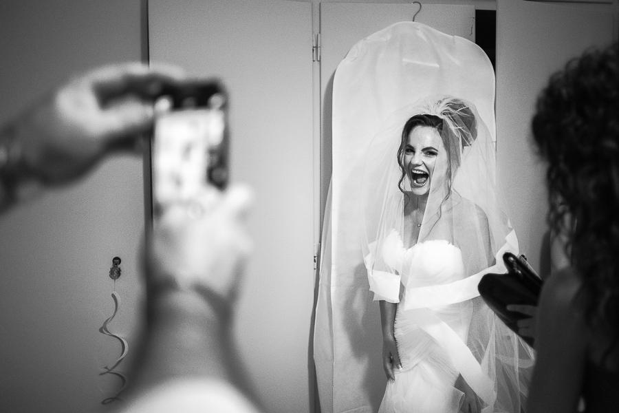 56 γάμος στον άγιο Δημήτριο Ψυχικού.jpg