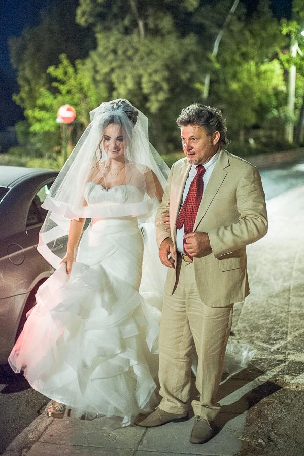 63 γάμος στον άγιο Δημήτριο Ψυχικού.jpg