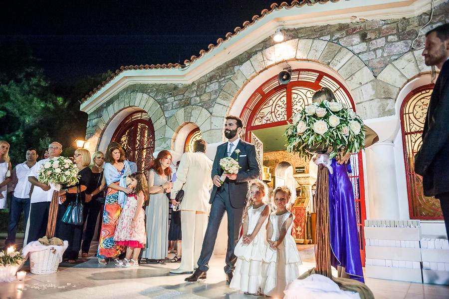 61 γάμος στον άγιο Δημήτριο Ψυχικού.jpg