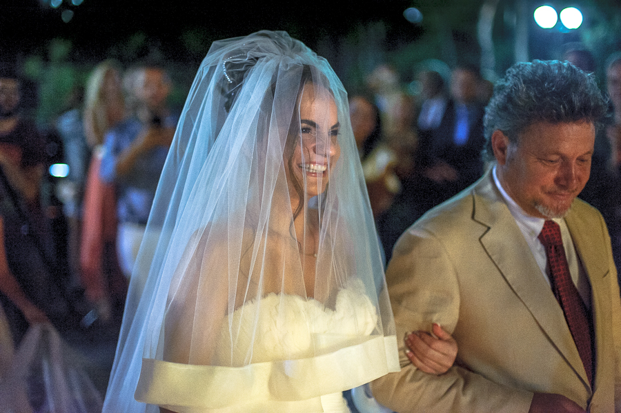 65 γάμος στον άγιο Δημήτριο Ψυχικού.jpg