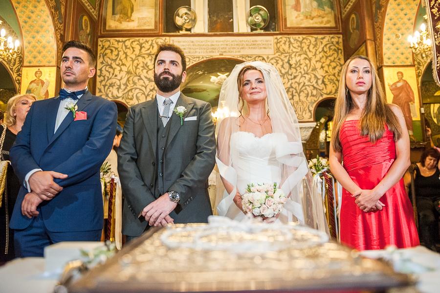 70 γάμος στον άγιο Δημήτριο Ψυχικού.jpg