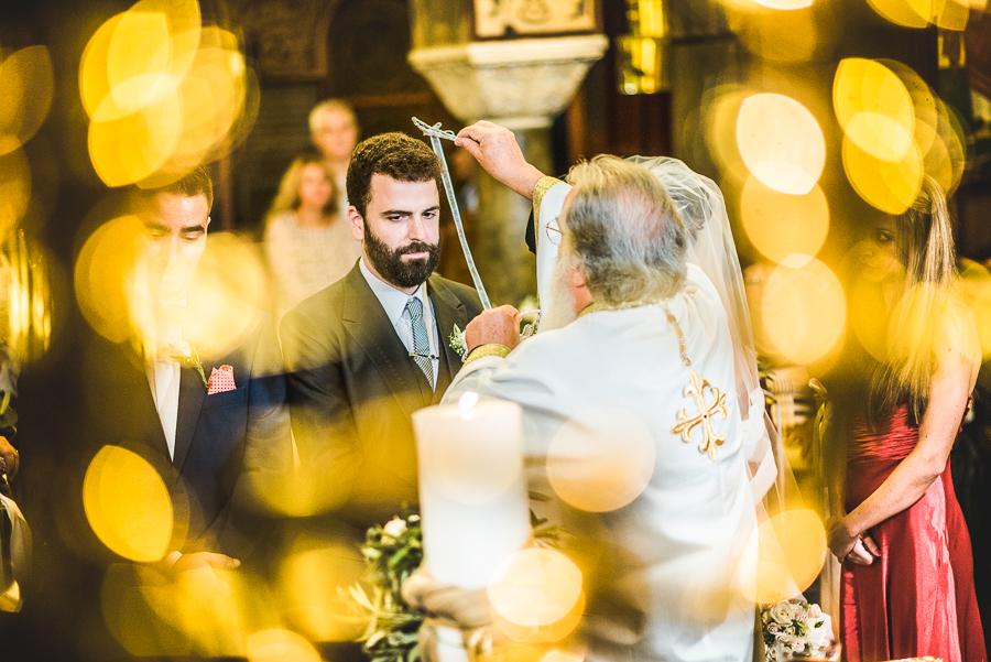 72 γάμος στον άγιο Δημήτριο Ψυχικού.jpg