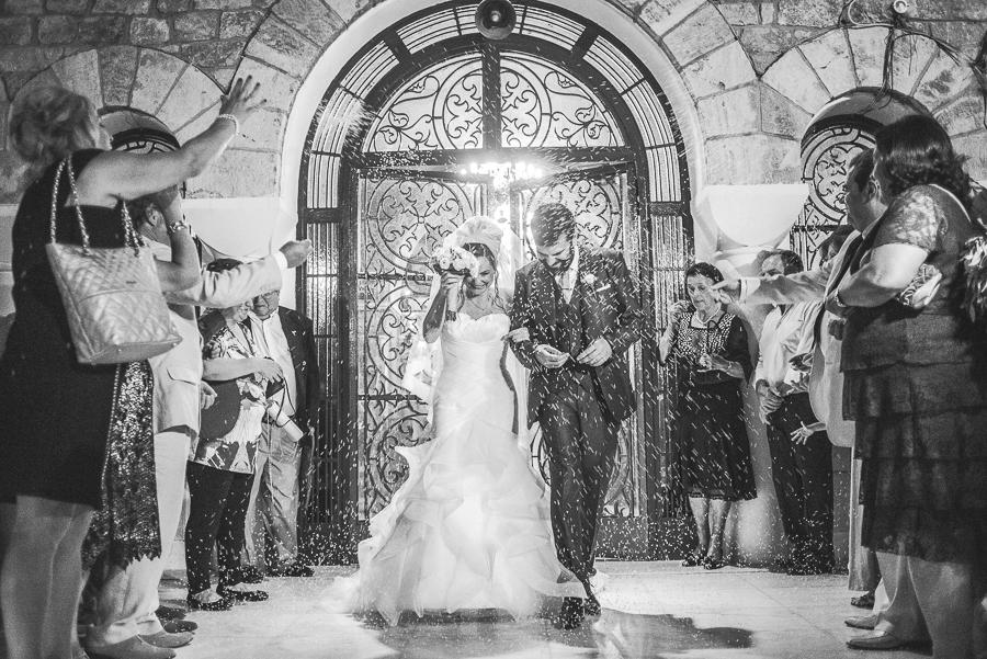 76 γάμος στον άγιο Δημήτριο Ψυχικού.jpg