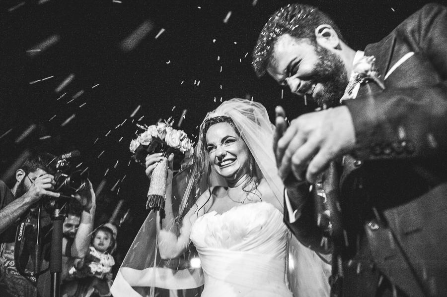 77 γάμος στον άγιο Δημήτριο Ψυχικού.jpg