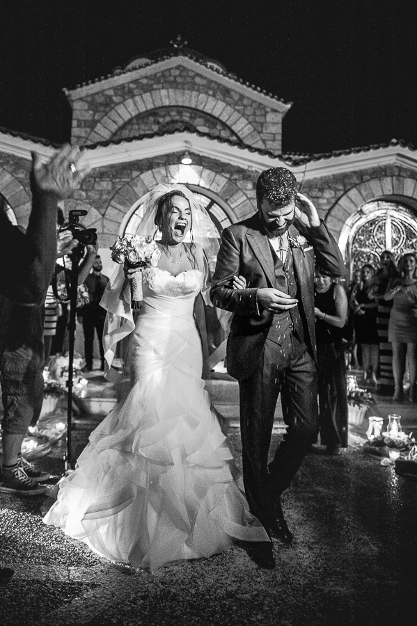 78 γάμος στον άγιο Δημήτριο Ψυχικού.jpg