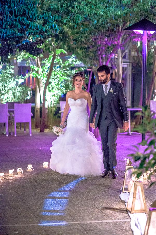 79 γάμος στον άγιο Δημήτριο Ψυχικού.jpg
