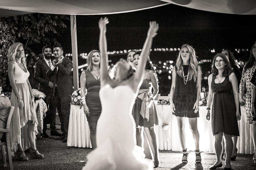 87 γάμος στον άγιο Δημήτριο Ψυχικού.jpg