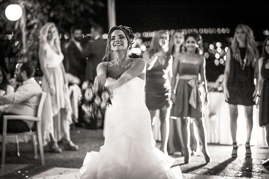 86 γάμος στον άγιο Δημήτριο Ψυχικού.jpg