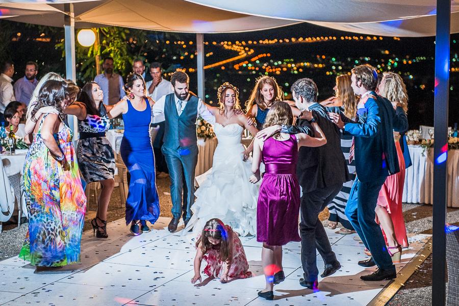 93 γάμος στον άγιο Δημήτριο Ψυχικού.jpg