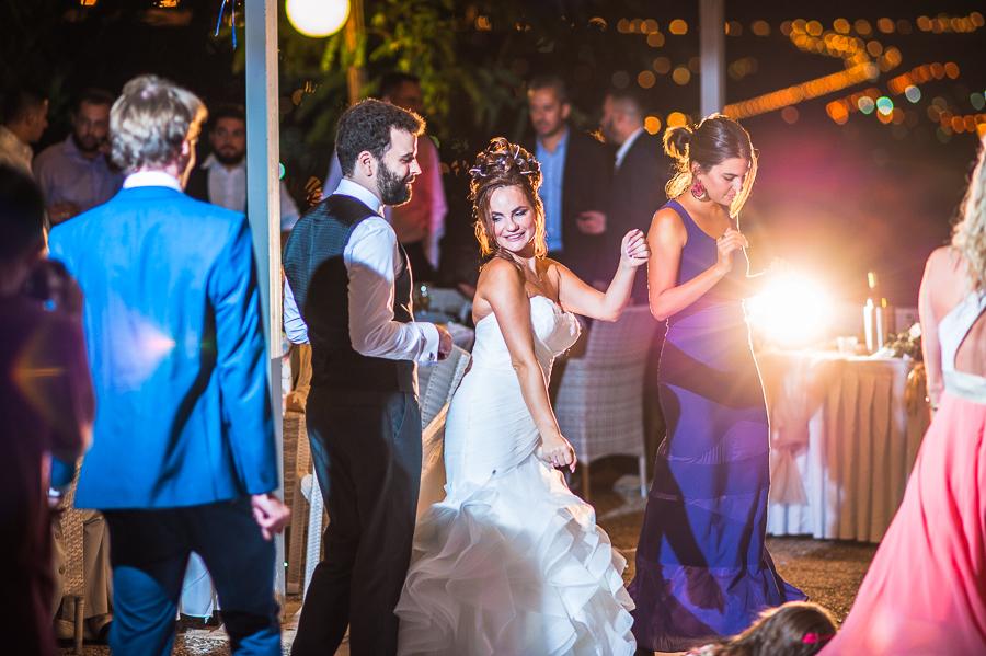 95 γάμος στον άγιο Δημήτριο Ψυχικού.jpg