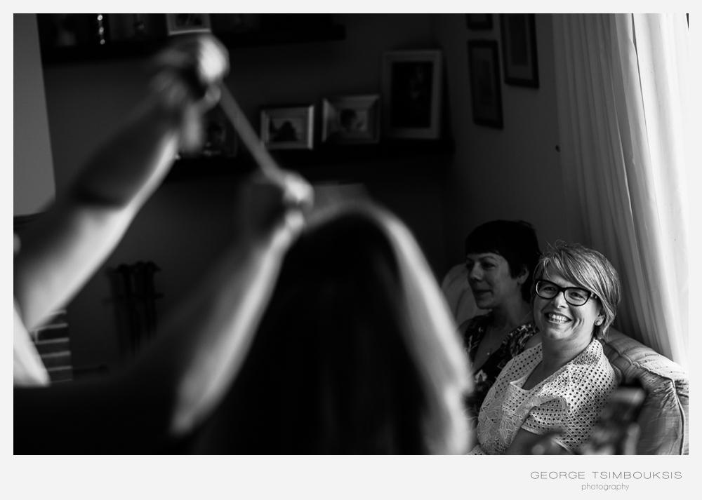 05 Wedding in Amaltheia Bridesmades.jpg