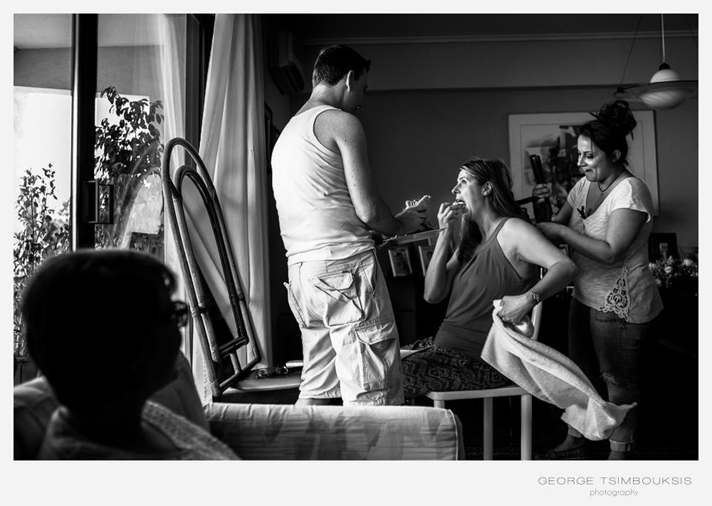 10 Wedding in Amalteia.jpg