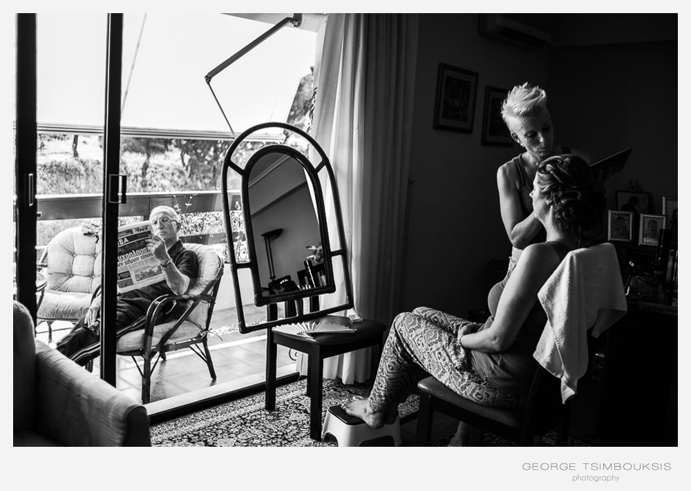 18 Documentary wedding photography in Greece.jpg